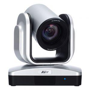 دوربین ویدئو کنفرانس aver