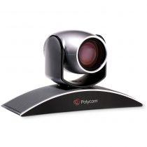 دوربین ویدئوکنفرانس polycom eagleeye III