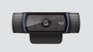 وب کم لاجیتک C920 HD Pro