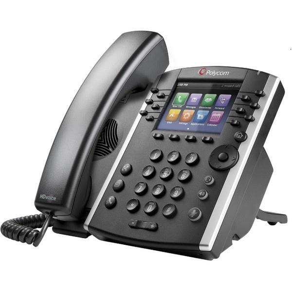 تلفن پلیکام