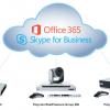 لایسنس skype for business برای سری Group