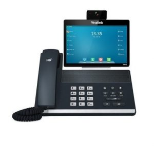 yealink t49 conference phone