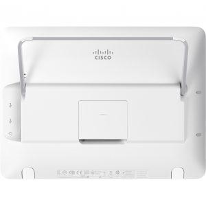 کنترل لمسی سیسکو Cisco Touch 10