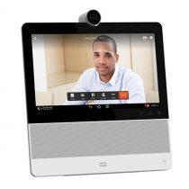 دستگاه ویدئو کنفرانس DX70