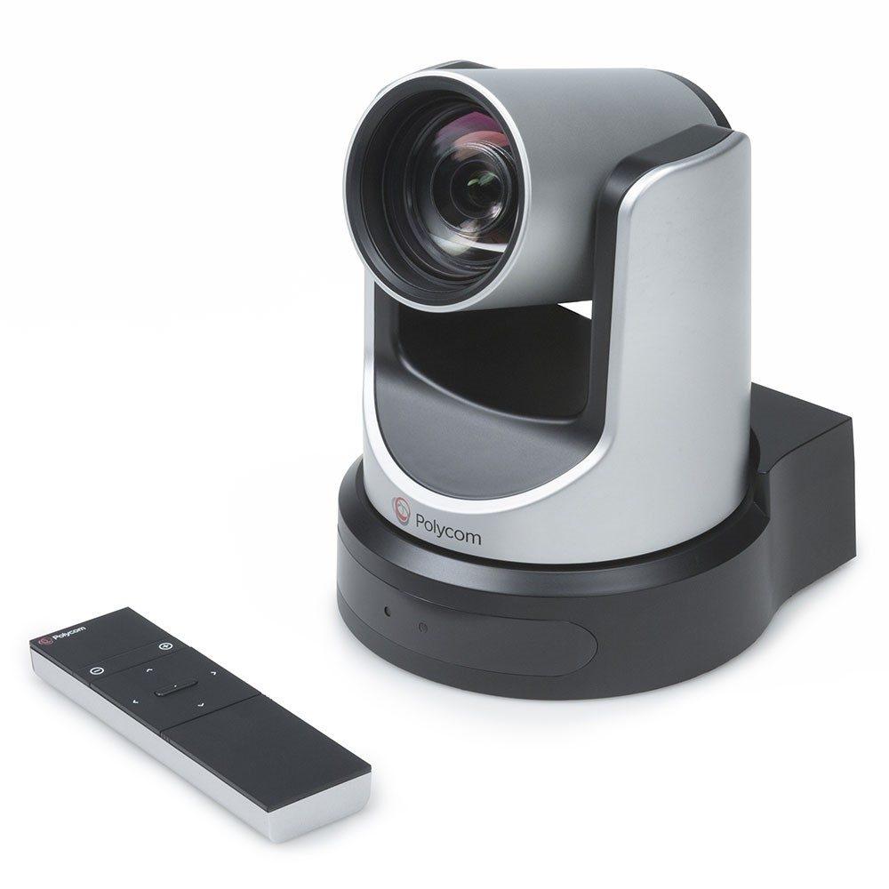 دوربین PTZ