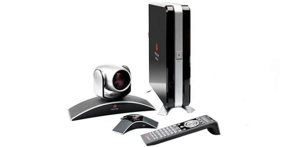 مزایای خرید HDX 6000