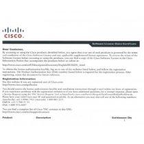 لایسنس امنیت روتر شبکه sl-19-sec-k9