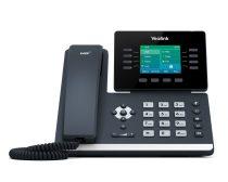 تلفن تحت شبکه (Voip) یالینک T52S