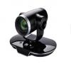 دوربین هوآوی VPC600