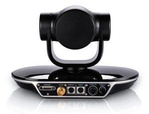 دوربین کنفرانس Full HD هوآوی VPC600