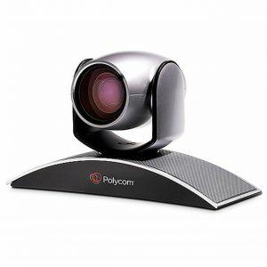 دوربین EagleEye 3 سری HDX