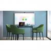 Cisco webex room 55