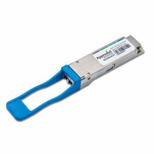 ماژول فیبر نوری آریستا QSFP-100G-LRL4