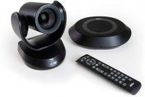 دوربین ویدئو کنفرانس اور VC520 Pro