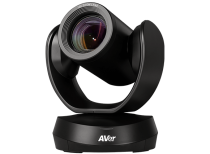 دوربین ویدئو کنفرانس Aver CAM520 pro2