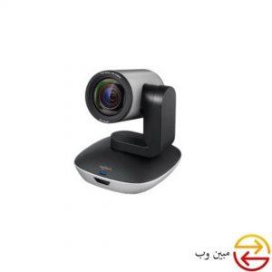 دوربین گروپ با زوم 10X اپتیکال مناسب ویدئو کنفرانس