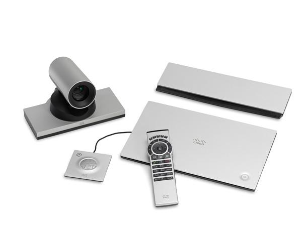 خرید و قیمت انواع دستگاه ویدئو کنفرانس