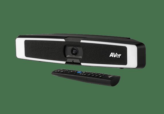دوربین ویدئو کنفرانس 4K اور مدل VB130