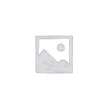 فایروال سیسکو Cisco ASA 5505-50-AIP5-K9